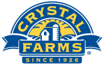 CrystalFarms-17-png