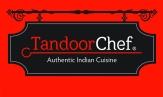 DeepFoods-TandoorChef-17