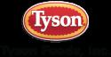 TysonFoods-18