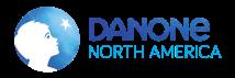 DanoneNorthAmerica-18