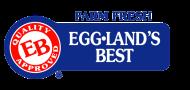 EgglandsBest-17-png