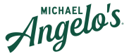 MichaelAngelos-18