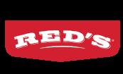 RedsAllNatural18-png
