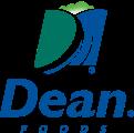 DeanFoodsVert16