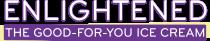 Enlightened-17-png