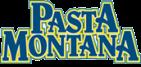 PastaMontana17
