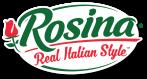 Rosina-Italian-18 png