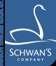 Schwans18