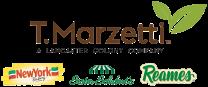 T. Marzetti-Combined-Logos-18