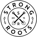 StrongRoots-18