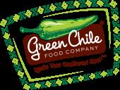 GreenChileFoodCompany-18-png