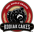 KodiakCakes17_3-Color