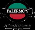 Palermos-18-png