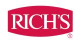 Richs-18-png
