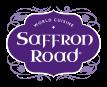 SaffronRoad-17-png