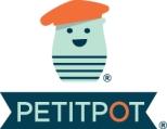 PetitPot-18