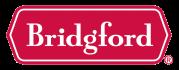 BridgfordFoods-17-png