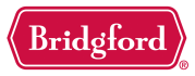 BridgfordFoods-17-png.png