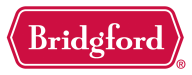 BridgfordFoods-17-png
