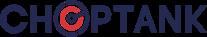 Choptank-17-png