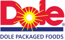 DOLE-18-png