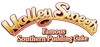 HolleySweets(with tagline)-18.png