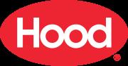 HPHood-17 png