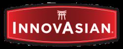 InnovAsianCuisine-18-NEW-png