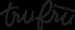 TruFru18-png