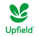 Upfield-Stacked-18