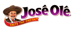Ajinomoto-JoseOle-19-png