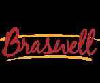 BraswellFamilyFarms-19
