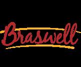 BraswellFamilyFarms-19.png