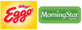Kellogg Logos Combined