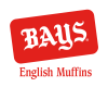 BaysBakery-19-png