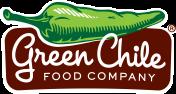 GreenChileFoodCompany-19-png