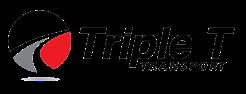 TripleTTransport18