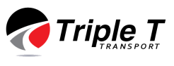 TripleTTransport18