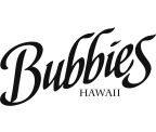 BubbiesIceCream-19.png