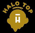 HaloTop-18-png