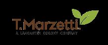 T.Marzetti-17-png
