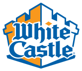 WhiteCastle-19-png