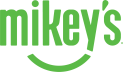 Mikeys-19-png