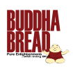 BuddhaBread-19-png.png