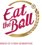 EatTheBall-19