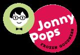 JonnyPops17-png.png