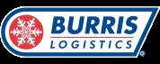 Burris-18-outline