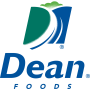 DeanFoodsVert18
