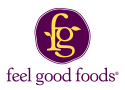 FeelGoodFoods-19-png