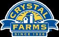 MichaelFoods-CrystalFarms-17-png.png